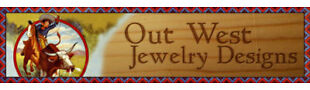 Out West Jewelry Designs