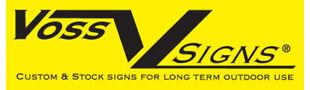 Voss Signs LLC