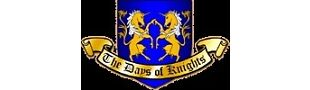 daysofknights