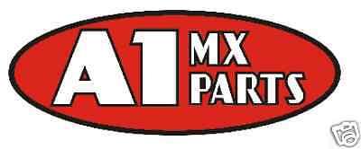 A1 MX Parts