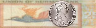 Numsrus Coin Banknote Emporium