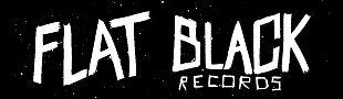 Flat Black Record Store