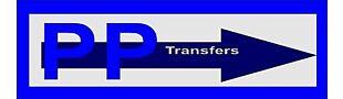 PP Transfers T-Shirt Printers