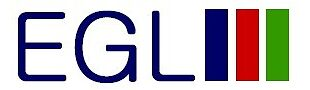 EGL direct