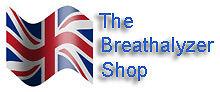 The Breathalyser Shop