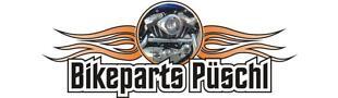 Bikepart-Püschl