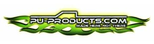 PU-Products LLC