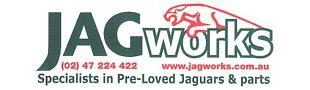 JAGworks