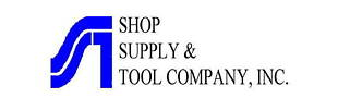 Shop Supply&Tool Company