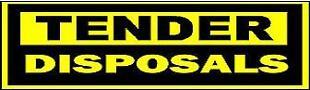 TenderDisposals-Springwood