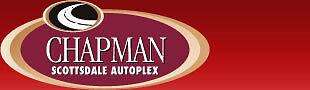 Chapman Scottsdale Autoplex