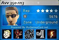 Xbox 360: Core (Arcade), Pro, or Elite?