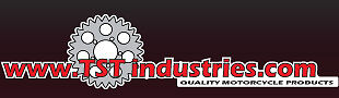 TST Industries