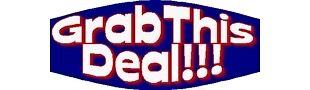 Grab_This_Deal