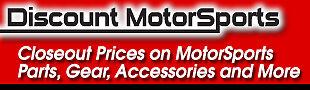 Discount MotorSports