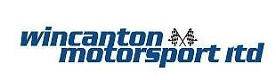 WINCANTON MOTORSPORT