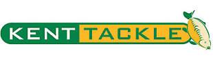 kent.tackle1