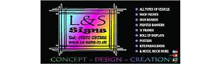 L&S Signs