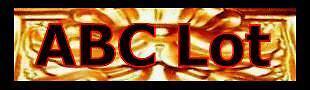 ABC Lot