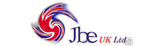 JBE UK Ltd Hollis Mx