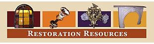 Restoration Resources