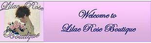 LILAC ROSE BOUTIQUE