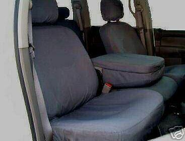 SEAT COVERS FOR LESS