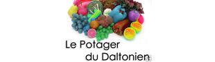 Potager du Daltonien