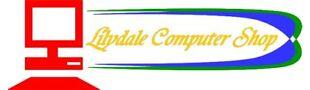 Lilydale Computer Shop