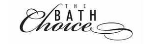 the*bath*choice