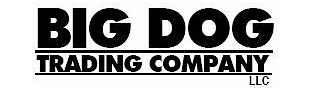 Big Dog Trading Company