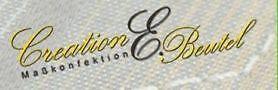 creation-e-beutel-shop63