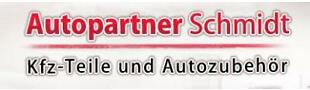 autopartner-schmidt de