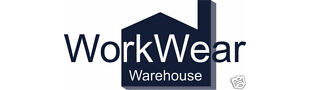 workwearwarehouse