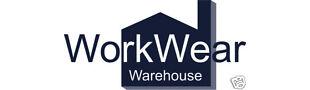 workwearwarehouse