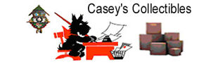 Casey's Collectibles and Gifts