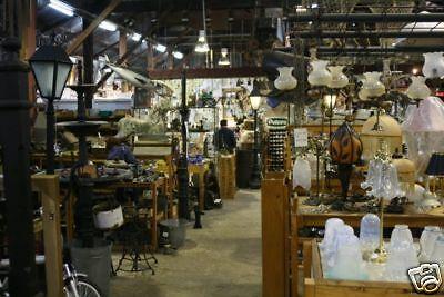 aladdins attic shop