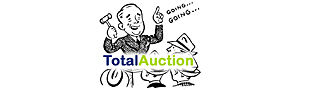 TotalAuction