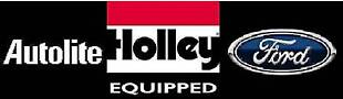 NOS OEM Holley FORD Autolite Parts