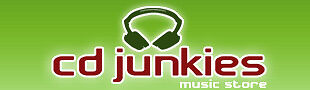 CD Junkies Music Store