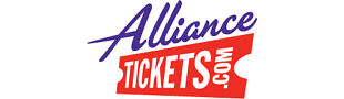 Alliance Tickets CO