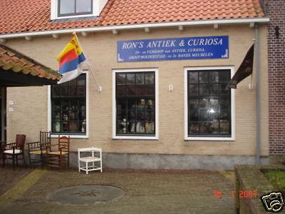 Ron's Antiek&Curiosa
