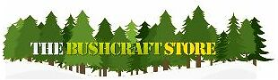 THE BUSHCRAFT STORE