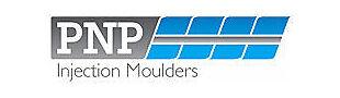PNP Online Emporium