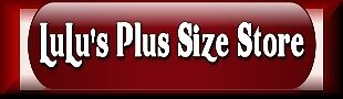 LuLu's Plus Size Clothing Store