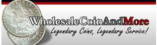wholesalecoinandmore