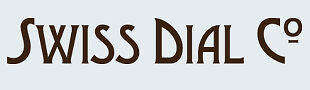 Swiss Dial Company
