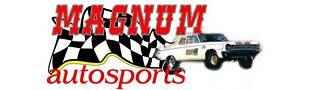 magnumautosports