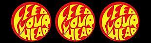 Feed Your Head Records