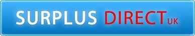 Surplus Direct UK